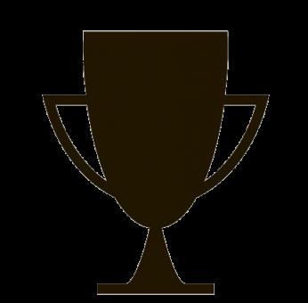 M2 Strategy Wins Inc 2018 Best Workplaces Award