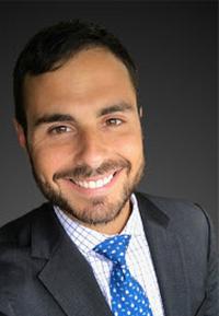 Steven Zatarga, SHRM-CP